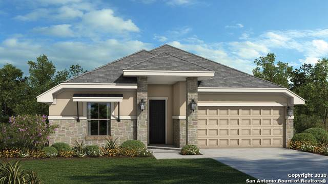 2220 Quince Ave, New Braunfels, TX 78132 (MLS #1479457) :: The Glover Homes & Land Group