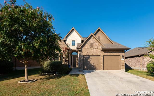 2074 Western Pecan, New Braunfels, TX 78130 (MLS #1479475) :: REsource Realty