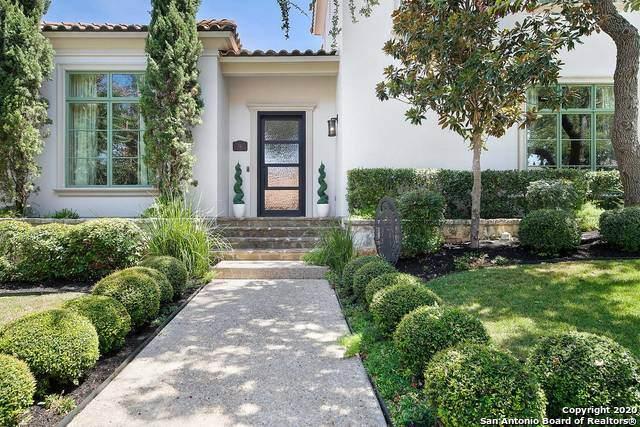 14 Venice Ct, San Antonio, TX 78257 (MLS #1479521) :: Carter Fine Homes - Keller Williams Heritage