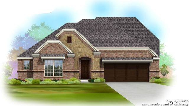 832 Dreisam, New Braunfels, TX 78130 (MLS #1479544) :: The Mullen Group | RE/MAX Access