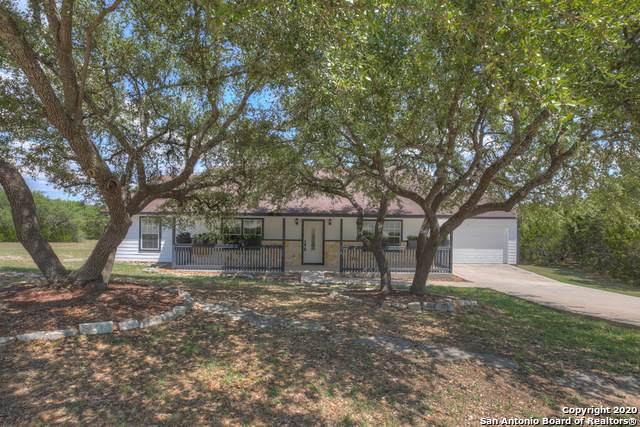 1423 Scenic View Dr - Photo 1