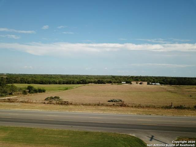99 State Highway 97 W, Floresville, TX 78114 (MLS #1479756) :: The Castillo Group
