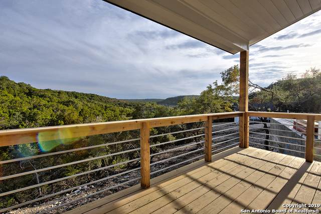 527 Dusty Saddle, Canyon Lake, TX 78133 (MLS #1479829) :: The Mullen Group | RE/MAX Access