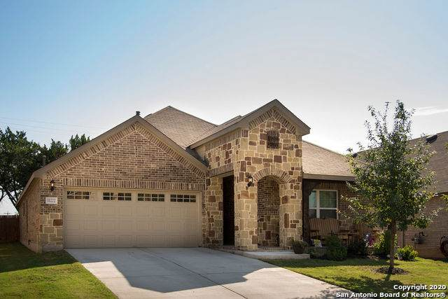 11222 Rock Daisy, Helotes, TX 78023 (MLS #1479851) :: The Castillo Group