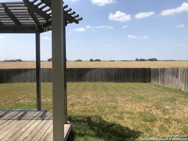 879 Avery Pkwy, New Braunfels, TX 78130 (MLS #1479863) :: The Gradiz Group