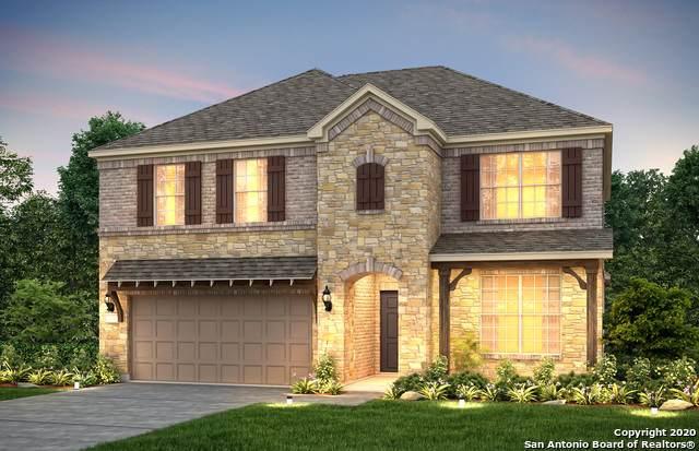 2169 Kiskadee, New Braunfels, TX 78132 (MLS #1479884) :: The Mullen Group | RE/MAX Access