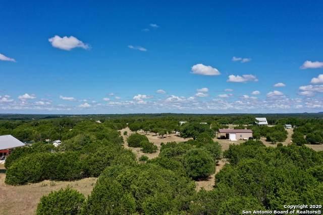 104 Ridges End Dr, Boerne, TX 78006 (MLS #1479887) :: EXP Realty