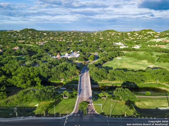 7211 Bluff Run, San Antonio, TX 78257 (MLS #1479943) :: Carter Fine Homes - Keller Williams Heritage