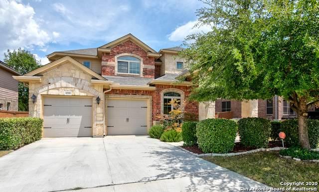 12331 Stillwater Crk, San Antonio, TX 78254 (MLS #1480040) :: The Gradiz Group