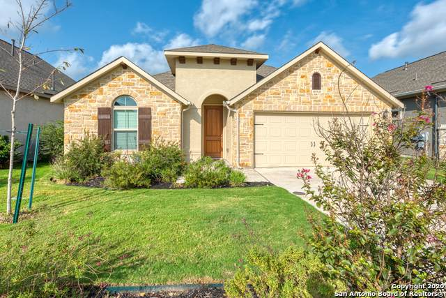 126 Escondido, Boerne, TX 78006 (MLS #1480047) :: The Real Estate Jesus Team