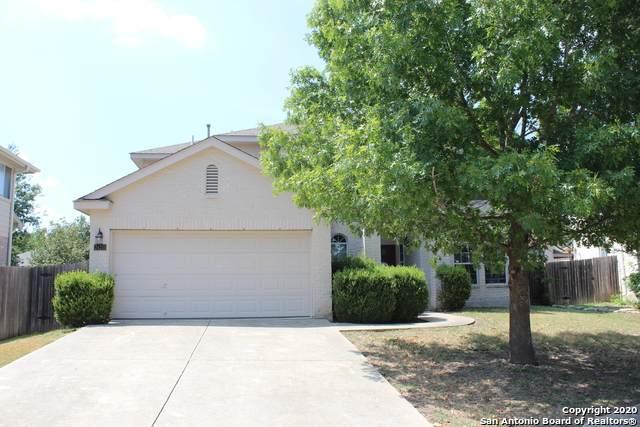 24215 Brazos Moon, San Antonio, TX 78255 (MLS #1480075) :: EXP Realty