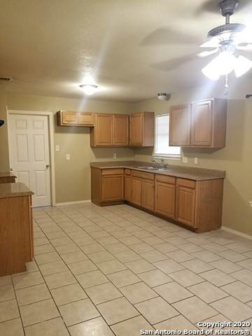 https://bt-photos.global.ssl.fastly.net/sabor/orig_boomver_1_1480120-2.jpg