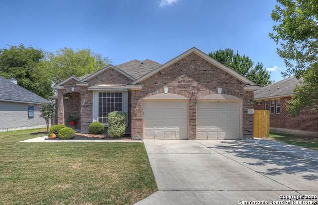 2043 Belvedere Ct, New Braunfels, TX 78130 (MLS #1480322) :: The Heyl Group at Keller Williams