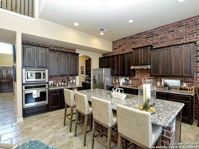1423 Garden Laurel, New Braunfels, TX 78130 (MLS #1480341) :: The Castillo Group