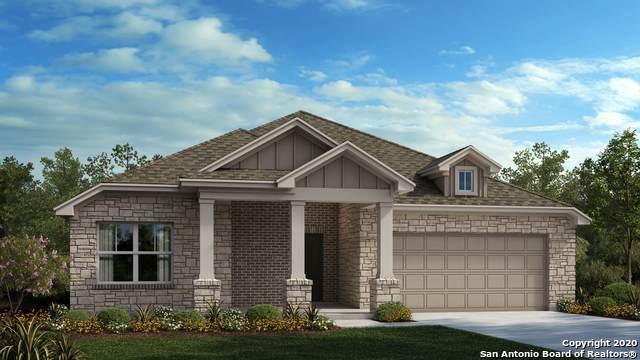 220 Emerald Garden Rd, San Marcos, TX 78666 (MLS #1480399) :: The Heyl Group at Keller Williams