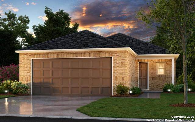 12914 Olson Point, San Antonio, TX 78245 (#1480432) :: The Perry Henderson Group at Berkshire Hathaway Texas Realty