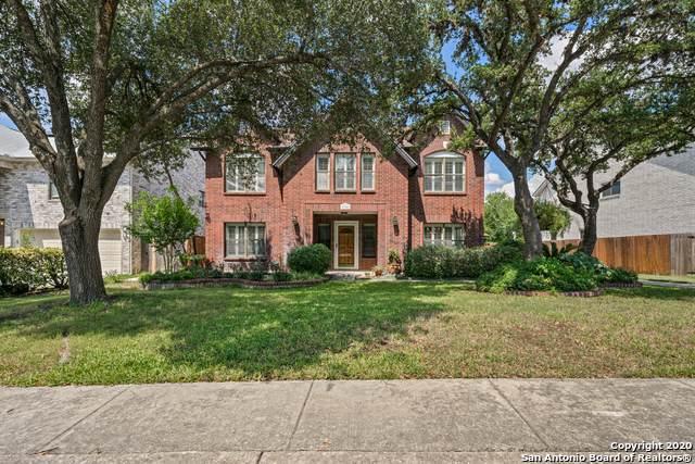 7107 Shadow Run, San Antonio, TX 78250 (#1480583) :: 10X Agent Real Estate Team