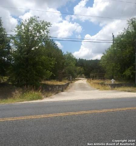 7586 Evans Rd - Photo 1