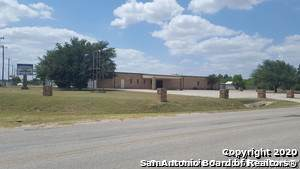 7735 Us Highway 87 E, China Grove, TX 78263 (MLS #1480646) :: Williams Realty & Ranches, LLC