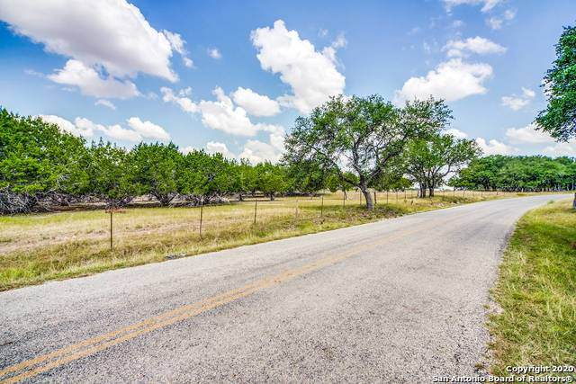 104 Marquardt Rd, Boerne, TX 78006 (MLS #1480662) :: The Castillo Group