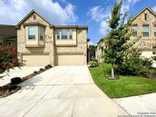17423 Moscato, San Antonio, TX 78247 (MLS #1480669) :: Carolina Garcia Real Estate Group