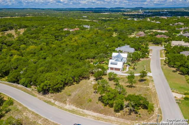100 Balcones Bend, Boerne, TX 78006 (MLS #1480853) :: Alexis Weigand Real Estate Group