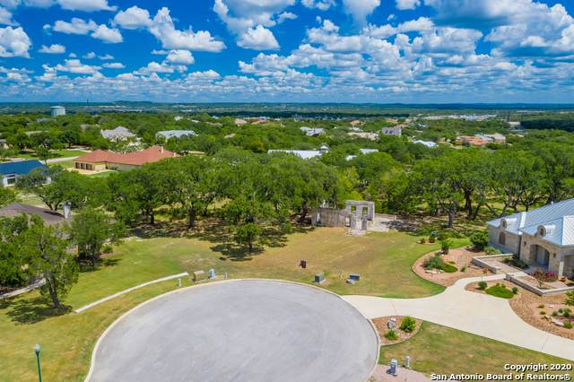 132 Bristow Way, Boerne, TX 78006 (MLS #1480860) :: Alexis Weigand Real Estate Group