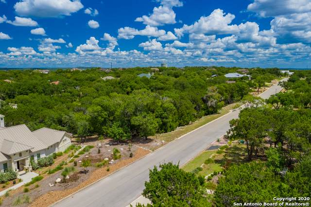 124 Balcones Bend, Boerne, TX 78006 (MLS #1480872) :: Alexis Weigand Real Estate Group