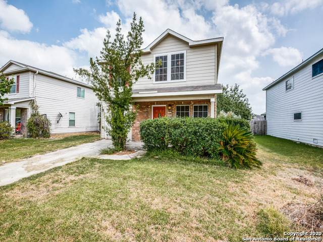 145 Willow View, Cibolo, TX 78108 (MLS #1480962) :: The Mullen Group | RE/MAX Access
