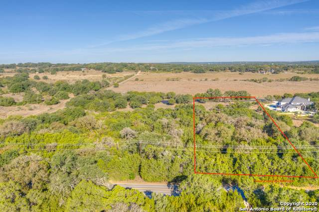 855 Ayers Rock, New Braunfels, TX 78132 (MLS #1480971) :: Real Estate by Design