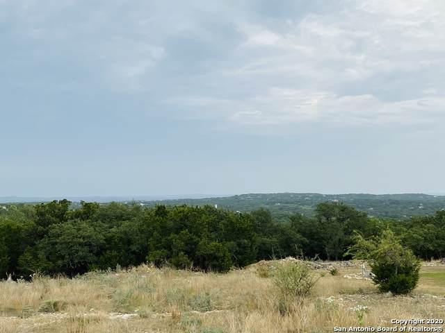 25722 Echo Mtn, San Antonio, TX 78260 (MLS #1480976) :: ForSaleSanAntonioHomes.com