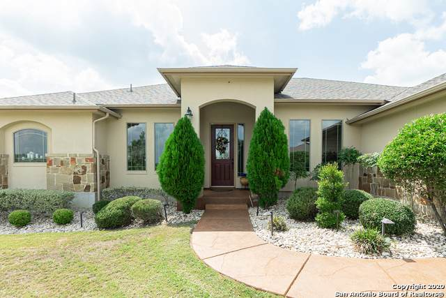 9810 Spinnaker Path, San Antonio, TX 78263 (MLS #1481018) :: The Mullen Group | RE/MAX Access
