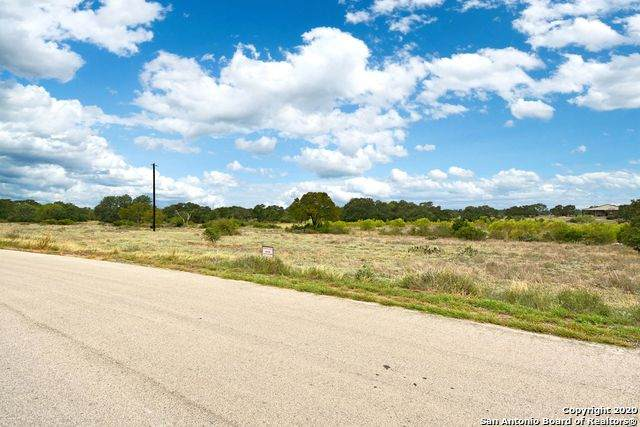 0 Natures Way, New Braunfels, TX 78132 (MLS #1481134) :: The Castillo Group
