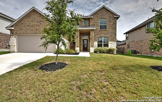 14447 Costa Leon, San Antonio, TX 78245 (MLS #1481282) :: The Mullen Group | RE/MAX Access