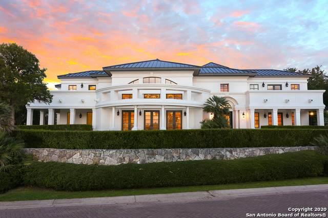 6 Davenport Ln, San Antonio, TX 78257 (MLS #1481479) :: Carter Fine Homes - Keller Williams Heritage