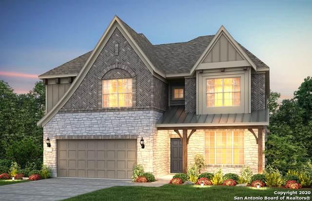 7514 Pecos Ridge, Boerne, TX 78015 (MLS #1481514) :: Neal & Neal Team