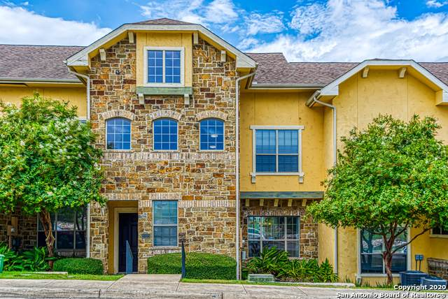 22221 Estate Hill Dr, San Antonio, TX 78258 (MLS #1481674) :: EXP Realty