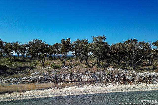 LOT 23 Pr 2775, Mico, TX 78056 (MLS #1481695) :: REsource Realty