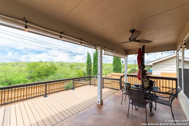 11107 Palomino Bluff, San Antonio, TX 78245 (MLS #1481801) :: Concierge Realty of SA