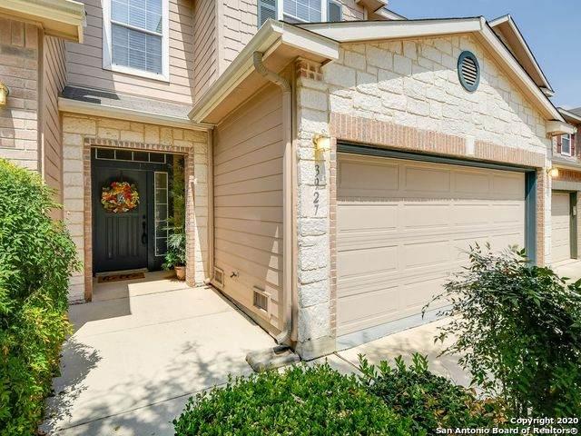 3927 Cortona Way, San Antonio, TX 78260 (MLS #1482026) :: The Mullen Group | RE/MAX Access