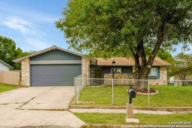 1102 Boling Brook St, San Antonio, TX 78245 (MLS #1482065) :: ForSaleSanAntonioHomes.com