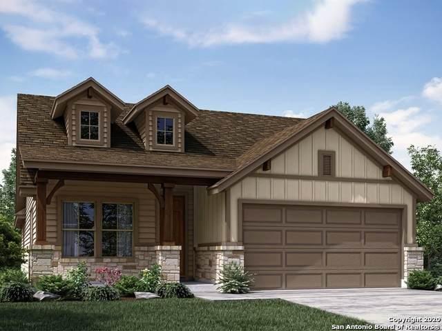 11563 Lightning Way, San Antonio, TX 78245 (MLS #1482119) :: The Mullen Group | RE/MAX Access