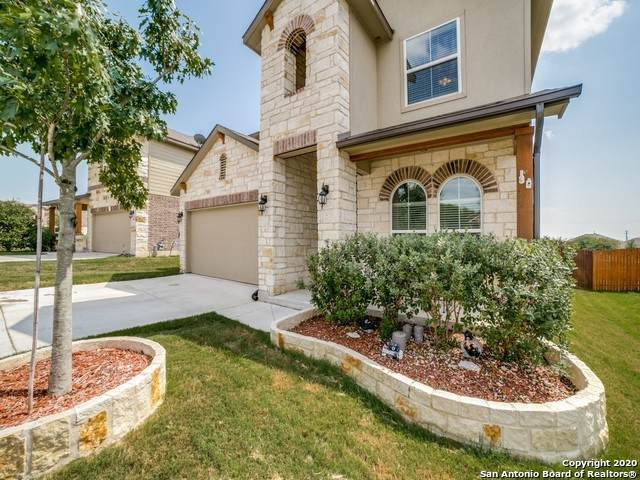 13006 Panhandle Cove, San Antonio, TX 78253 (MLS #1482157) :: Concierge Realty of SA