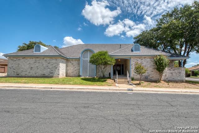 6103 Crescent Falls, Windcrest, TX 78239 (MLS #1482173) :: Alexis Weigand Real Estate Group