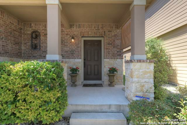 4414 Harrisburg, San Antonio, TX 78223 (MLS #1482214) :: REsource Realty