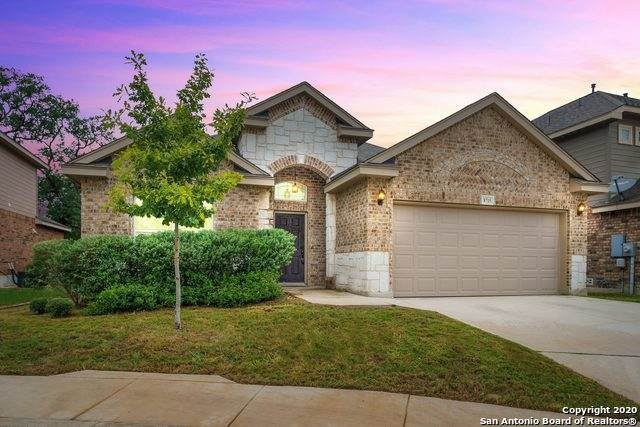8715 Kallison Arbor, San Antonio, TX 78254 (MLS #1482258) :: Concierge Realty of SA