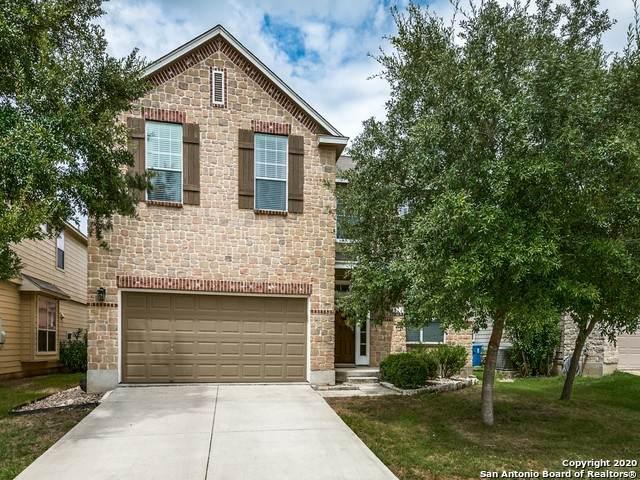 220 Ranch House Rd, Cibolo, TX 78108 (MLS #1482308) :: EXP Realty