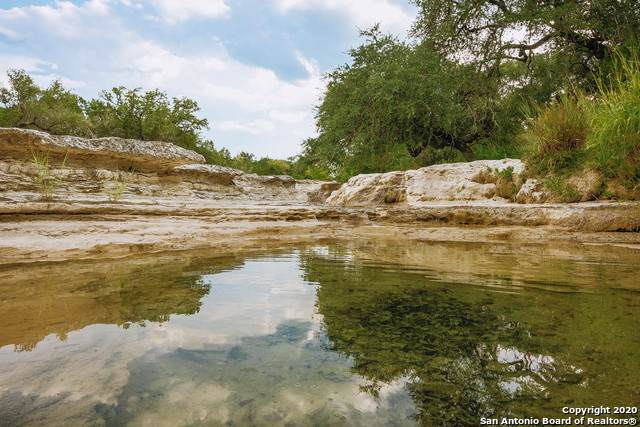Address Not Published, Canyon Lake, TX 78133 (MLS #1482400) :: Concierge Realty of SA
