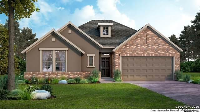 28907 Oldlyme Way, San Antonio, TX 78260 (MLS #1482465) :: The Real Estate Jesus Team