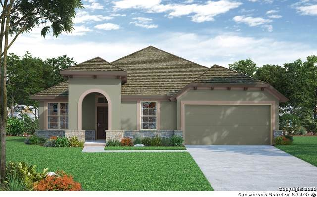 28963 Windlesham Way, San Antonio, TX 78260 (MLS #1482522) :: Santos and Sandberg
